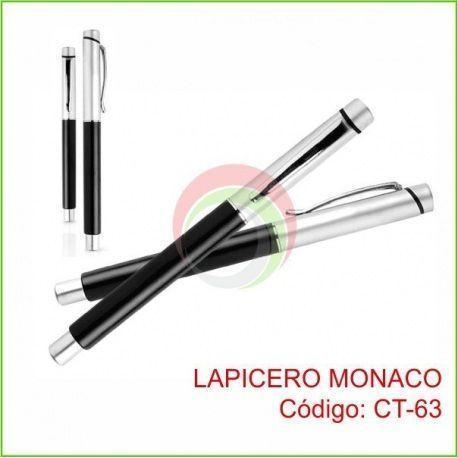 LAPICERO MONACO