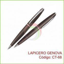 Lapicero Genova