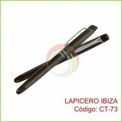 Lapicero Ibiza