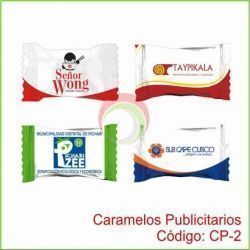 Caramelos online
