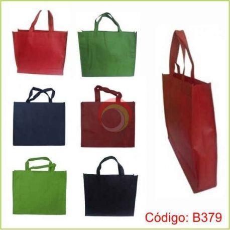 Bolsas Ecologicas B379