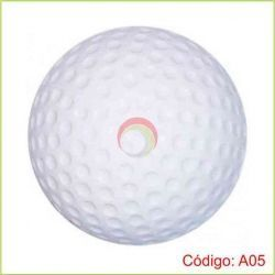 Pelota Antiestres Golf