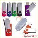 USB de 4gb