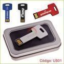 USB Key 8GB