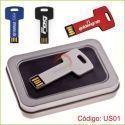 USB Key de 4GB