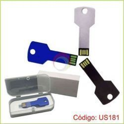 USB Llave de 8gb