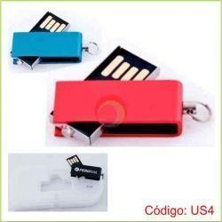 USB Micro de 4gb