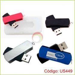 USB Twister de 16gb