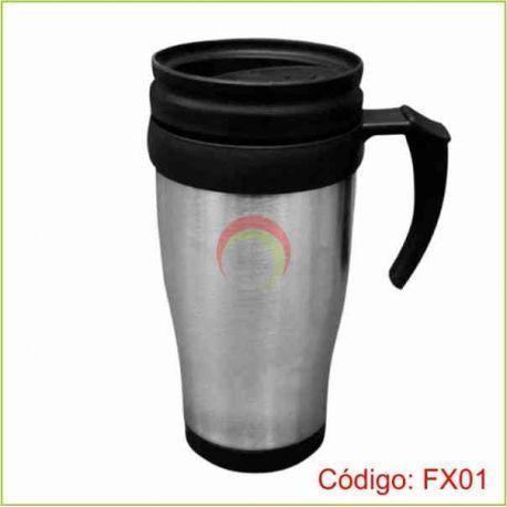 Jarro mug