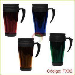 Jarro Mug FX02