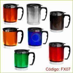 Jarro mug fx07