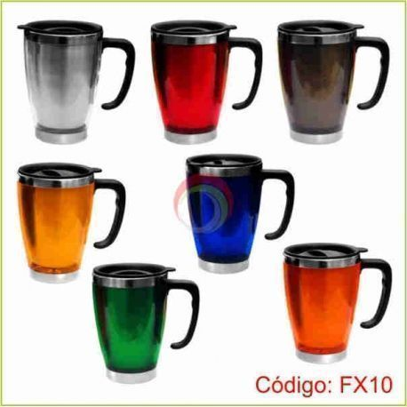 Jarros mug fx10