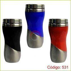 Jarro Mug 531