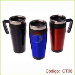 Travel Mug IV C
