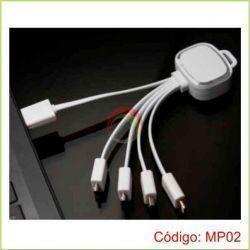 Multipuerto 02