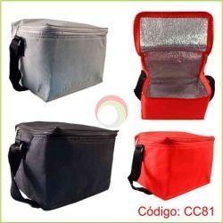 Cooler de Cambrel