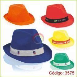 Sombreros Eventos