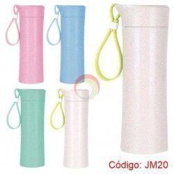 Mug Ecológico JM20
