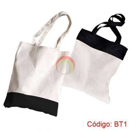 Bolsa Tocuyo BT1