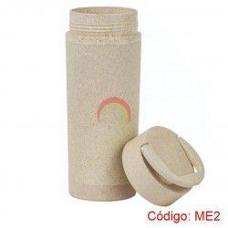 Mug Ecológico ME2