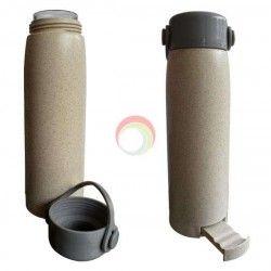 Mug Ecológico Porta Celular