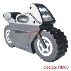 Herramientero Moto