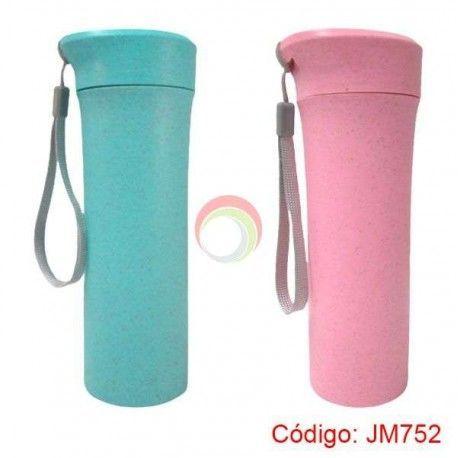 Jarro Mug Fibra de Trigo JM752