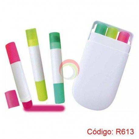 Resaltador Crayola R613