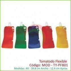 Tomatodo Flexible